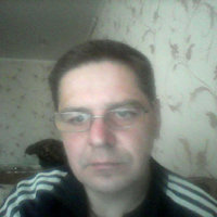 юрий, 43 года, Дева, Минск