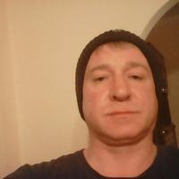 Илья, 47 лет, Дева, Ставрополь