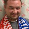 Kirill, 28, Bakhchisaray