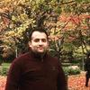 Али, 31, г.Баку