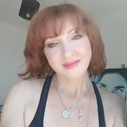 Лана 48 лет (Весы) Хайфа