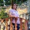 Oksana, 48, Kamianets-Podilskyi