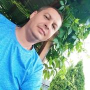Алексей 40 лет (Телец) Домодедово