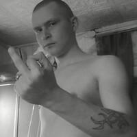 Алексей, 27 лет, Лев, Саров (Нижегородская обл.)