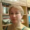 Оля, 55, г.Актобе (Актюбинск)