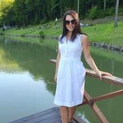 Наталия 39 лет (Весы) Ужгород
