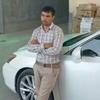 ресул, 31, г.Ашхабад