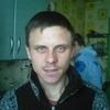 Саша, 30, г.Зубцов