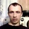 Vasilij, 35, г.Балей
