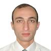 vazha bodaveli, 34, г.Тбилиси