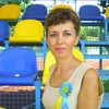 елена, 40, г.Березовка