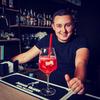 Илья, 30, г.Полтава
