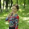 Люда, 21, г.Сосница