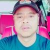 milo bara, 34, г.Джакарта