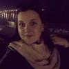 Tanya, 22, г.Киев