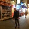Dima, 26, г.Тбилиси