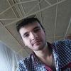 Михаил Alexandrovich, 21, г.Евпатория
