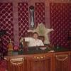 Мирас, 29, г.Талдыкорган