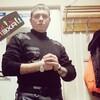 Sergey, 28, г.Люберцы