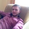 Максим Саратовский, 26, г.Саратов
