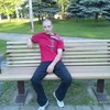 Jānis K, 32, г.Резекне