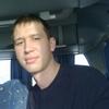 Тимур, 33, г.Нурлат