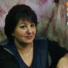 Танюша, 40, г.Калуга
