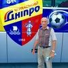 Василий, 66, г.Ватутино