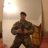 Олег, 37, г.Донецк
