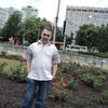 Klaus, 44, г.Киев