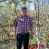 Николай, 65, г.Торез