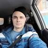 Жека, 38, г.Ачинск