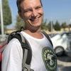 Aleksey, 41, г.Дели