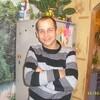 виталий, 34, г.Фокино