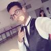 Jay, 18, г.Пандхарпур