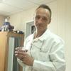 Дмитрий, 41, г.Северск