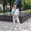 Владимир, 69, г.Волжский (Волгоградская обл.)
