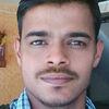 ksuhas, 27, г.Нагпур