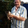 Сергей, 56, г.Херсон