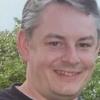Sean, 40, г.Рочестер