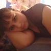 таня, 20, г.Верхний Уфалей