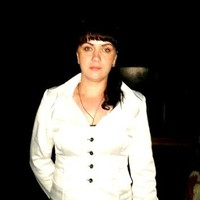МаРуся, 34 года, Рак, Иркутск