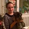 юлия, 36, г.Балтийск