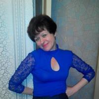Валентина, 55 лет, Лев, Жуковский