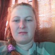 Анастасия 32 Покровка