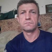 константин, 52 года, Рак, Челябинск