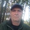 Aleksandr Bajenov, 55, Tomsk