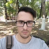 Pavel, 28, г.Москва