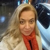 Элла, 40, г.Киров