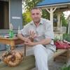 Александр, 45, г.Архангельск